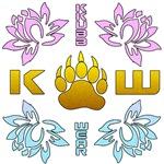 KW PAW LOTUS