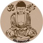 KW BUDA SEPIA
