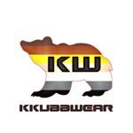 KW CLASSIC