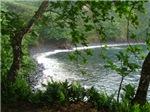 Hana Cove (Maui, HI)