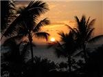 Wailea Sunset (Maui, HI)