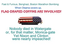 Deadly Coverups