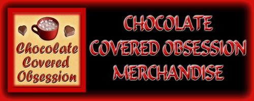 Food - Chocolate Covered Obsession