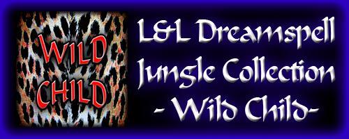 Jungle - Wild Child
