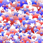 Patriotic (2)