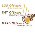 LOG-INT-MARS