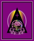 Spirituality designs from JTB Feng Shui Art
