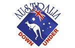 Australia Down Under
