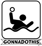 Water Polo-Gonnadothis.com