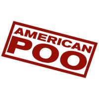 American Poo