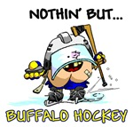 Nothin' But... Buffalo Hockey