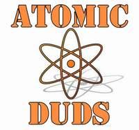 Atomic Duds