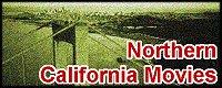 Northern California Movies