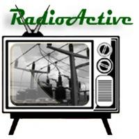 Radioactive T-shirts and Gifts