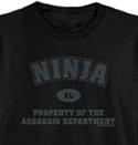 Ninja Department