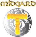 Midgard: Mjollnir