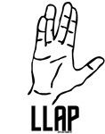 Vulcan Hand LLAP