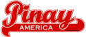 Pinay America