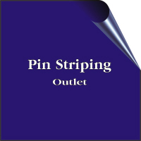 Pin Striping