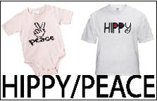 Hippy & Peace Stuff!