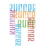 Run Off Variety: For Runners - Running Tees, Gifts