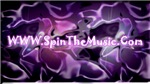WWW.SpinTheMusic.Com