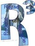 R3 Design