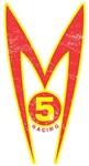 M5 Racing
