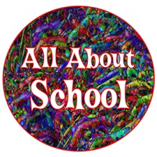 <b>ALL ABOUT SCHOOL</b>
