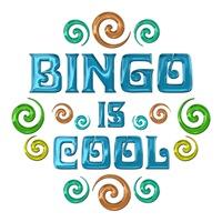 <b>BINGO IS COOL</b>