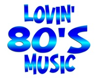 <b>80s MUSIC LOVE</b>
