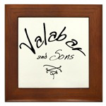 Valabar & Sons