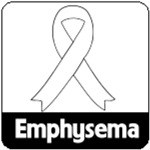 Emphysema Awareness