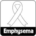 Emphysema Awareness