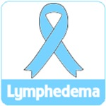 Lymphedema Awareness