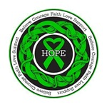 Cerebral Palsy Hope Shirts and Gifts