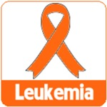 Leukemia Awareness Gifts