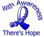 ALS Awareness Hope