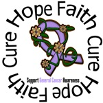 General Cancer Hope Faith