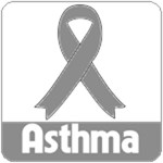 Asthma Awareness Gifts