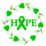 Kidney Cancer Hope Hearts 2