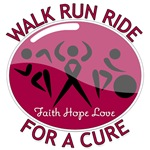 Multiple Myeloma Walk Run Ride Shirts