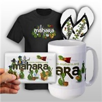 Mahara Group Icon Products