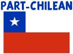 PART-CHILEAN