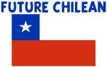FUTURE CHILEAN