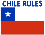 CHILE RULES