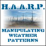 HAARP - T-Shirt