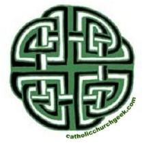 Celtic 5