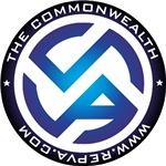VA Commonwealth
