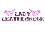 Lady Leathernecks
